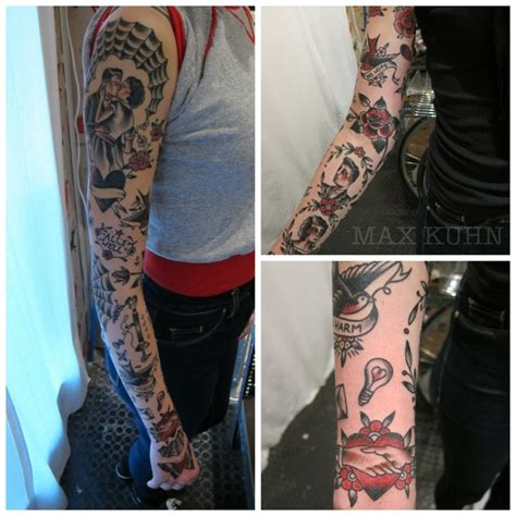 Kaos Sailor Jerry 73 best amazing sleeves images on ideas