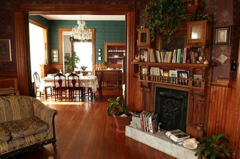 pensacola victorian bed and breakfast pensacola victorian bed and breakfast updated 2018