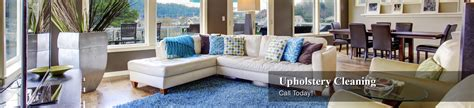 upholstery cleaning minneapolis carpet cleaning minneapolis mn