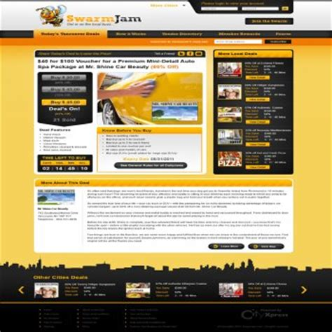 28 best home design websites online marketing for best home page design khosrowhassanzadeh com