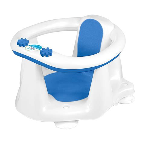 tub seat for baby purchasing an infant bath tub bath seat it s baby time