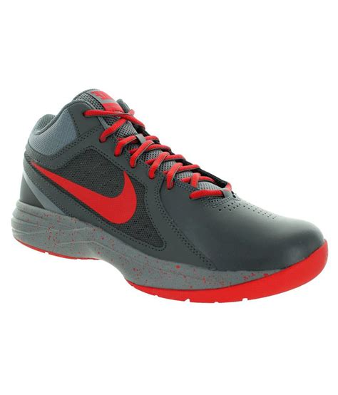black nike basketball shoes nike black basketball shoes snapdeal price sports shoes