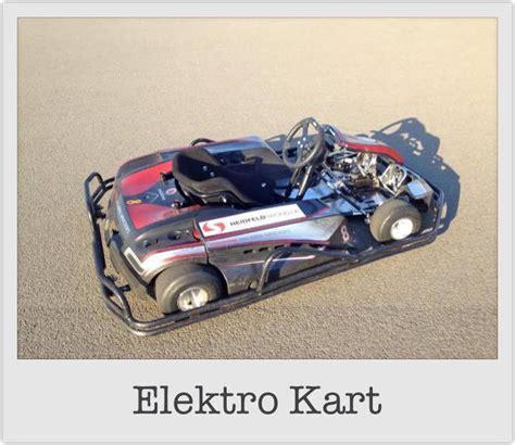 Formel 1 Auto Malen by Mit Dem Auto Malen Auto Malen Formel 1 Rennwagen Selber