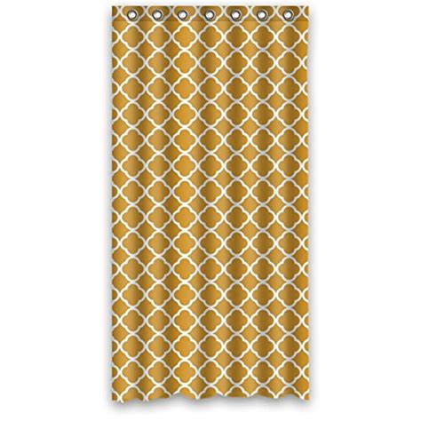 butter yellow curtains top best 5 butter yellow curtains for sale 2016 product
