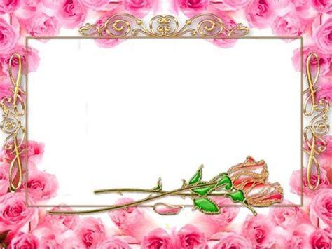 Easy Photo Frame Download Free   Bingkai foto yang cantik
