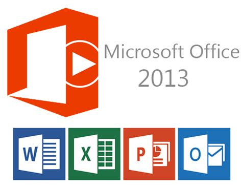 microsoft office 2013 torrent safe or not