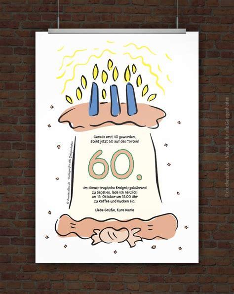 wann hatte adolf geburtstag einladung geburtstag 60 vorlage kostenlos angenehme