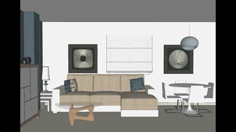 decorar salon comedor de 25 metros cuadrados proyecto de interiorismo en torrevieja opci 243 n i reforma