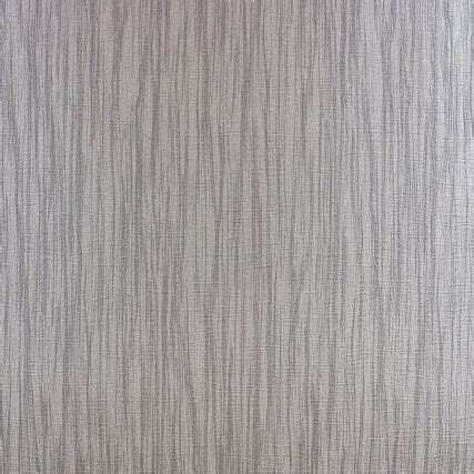 milano plain glitter wallpaper silver diy wallpaper