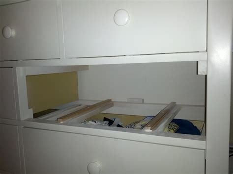wood dresser drawers stuck furniture dresser drawers getting stuck home
