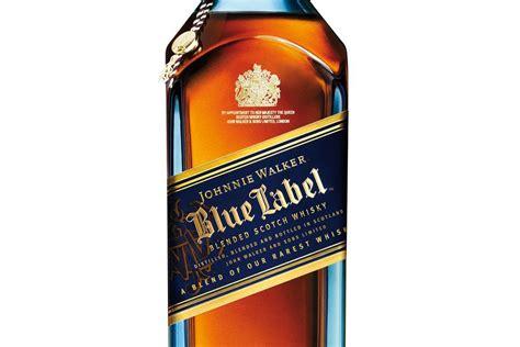 best johnnie walker whiskey johnnie walker scotch whisky reviews