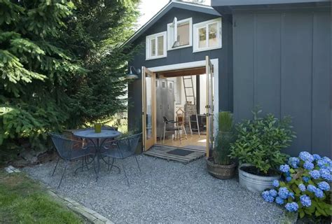 tiny homes airbnb 8 inspiring tiny airbnb homes for a taste of living small