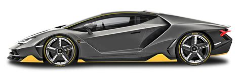 lamborghini front png car side view png pictures to pin on pinterest pinsdaddy