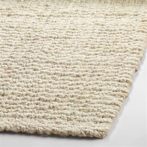 jute area rugs 8x10 jute area rugs 8x10 new fiber jute area rug 8x10 sand