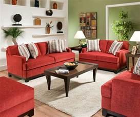 Nebraska Furniture Mart Living Room Sets 69 Best Images About For The Living Room Para La Sala On Zebra Living Room