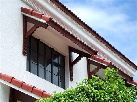 house windows design in the philippines philippine steel window designs joy studio design