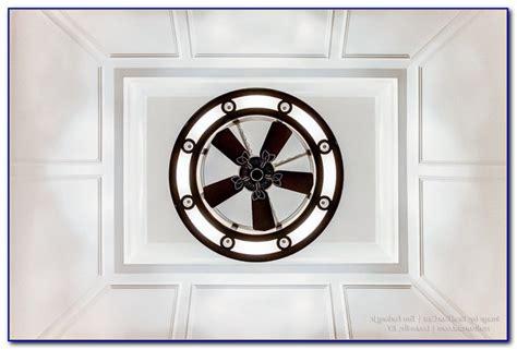ceiling fan repair naples fl ceiling post id hash