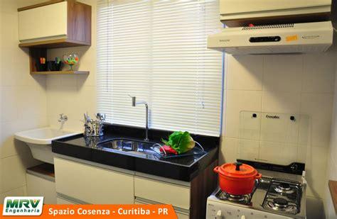 apartamentos decorados de 45m2 decora 231 227 o de apartamento pequeno planejado 45m 178 fotos