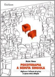 seduta di psicoterapia psicoterapia seduta singola lo studio dello psicologo