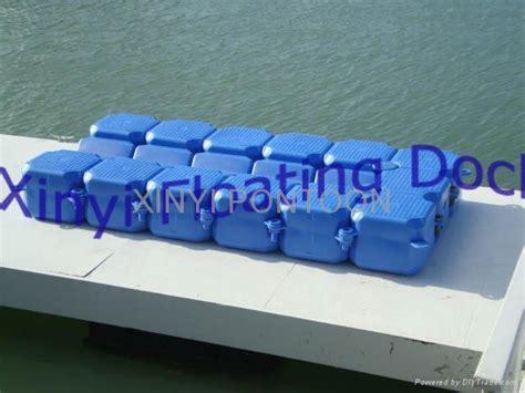 should i buy a pwc or boat jet ski dock jet ski float xy001 xinyi china