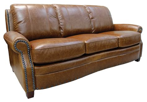 leather couch with studs leather sofa with studs leather sofa with studs a