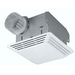 Nautilus Fan Nautilus Bathroom Exhaust Fans Fan Light Cover Ceiling Th Ideas And Itslive Co Nautilus N678 Exhaust Fan Parts