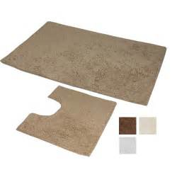 2 bath mat set cleanup jvl marine 2 bath mat set 01 221