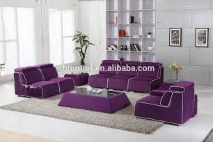 sofa set designs with price sofa set designs and prices recliner sofa buy sofa set