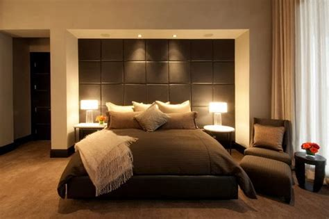 modern furniture  romantic valentines day bedroom