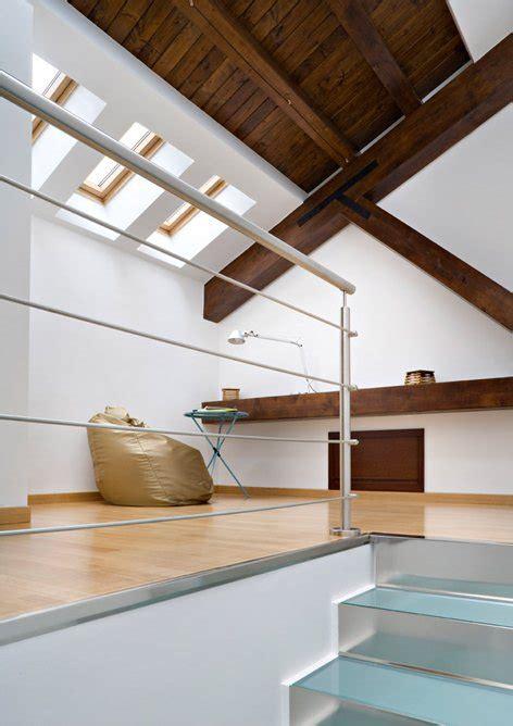 velux libreria tecnica finestra da tetto a bilico in legno con apertura elettrica