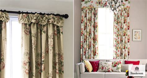 sanderson curtains uk sanderson curtains curtains blinds