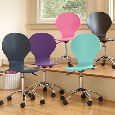 fun teenage desk chairs forever young 10 cool colorful pieces of kids furniture