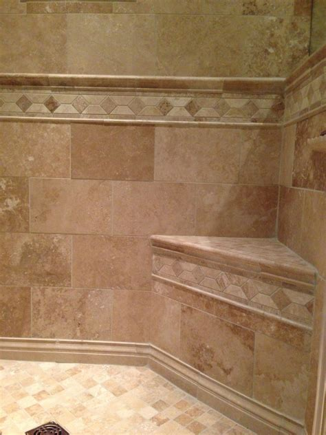 wall tile ideas home interior and furniture ideas best 25 wood tile bathrooms ideas on pinterest