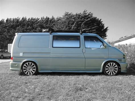 just kers awning 28 vw t4 electrical just kers 188 166 216 143