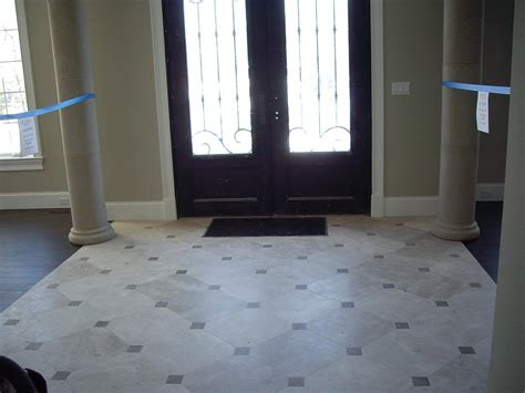 Mr Floors by Why Choose Tile For Your Floor Mr Floor