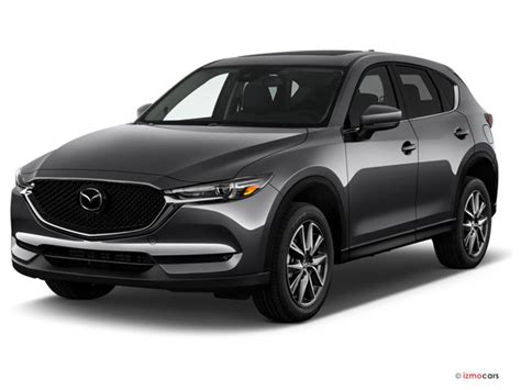 mazda cars and prices mazda cx 5 prices reviews and pictures u s