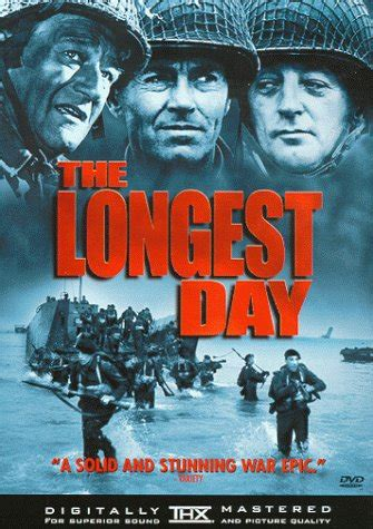 film one day in the world the longest day film tv tropes