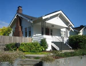 Cool seattle homes for rent on for rent lower queen anne seattle