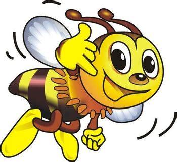 cartoon tattoo sticker cartoon tattoo sticker funny bee buy funny bee children