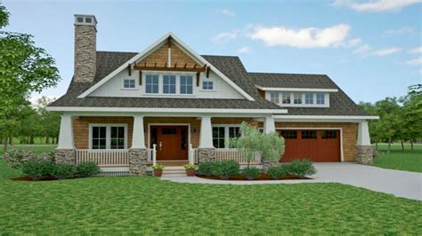cottage bungalow house plans small front porch plans bungalow cottage home plans