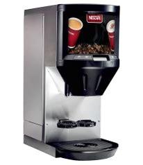 koffiemachine amazone xl kies de juiste koffieautomaat coffee fresh