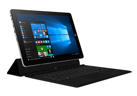 Li Set Overal 2in1 the chuwi vi10 plus is a new windows 10 2 in 1 tablet on msft