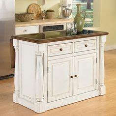 ikea lidingo diy kitchen remodel w farmhouse sink ikea lidingo diy kitchen remodel w farmhouse sink