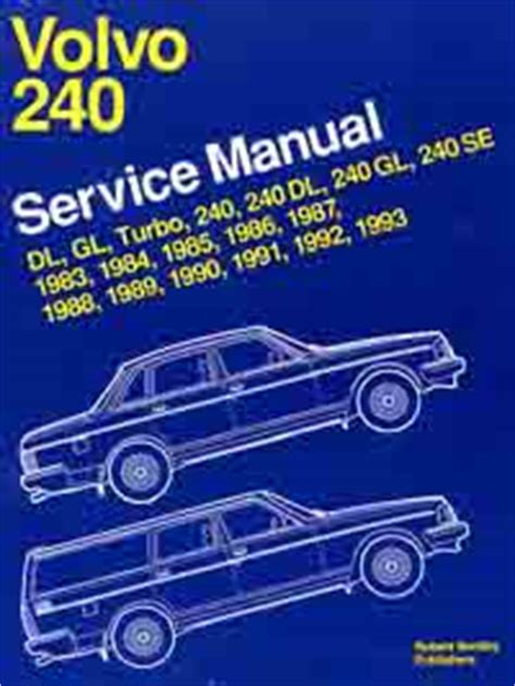 Welcome To The Dutch Volvo Coup 233 Bertone Homepage
