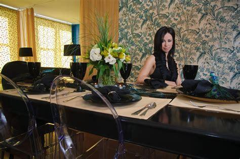 Restaurant Impossible Interior Designer by Deleon Interior Designer About Me