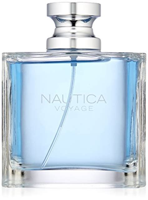 top 10 best smelling colognes for men made man top 10 best great smelling colognes for men 2017