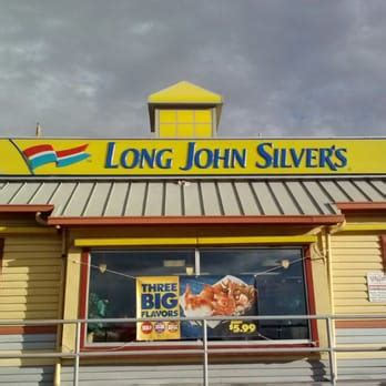 long john silver 1 8498475732 long john silver s seafood 1104 n yarbrough dr el paso tx reviews photos phone
