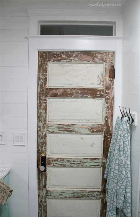 vintage bathroom door vintage bathroom door bathroom design ideas
