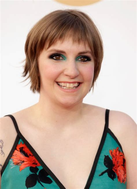 hair cut for over 50 and fat ladies pictures 50 best hairstyles for chubby faces