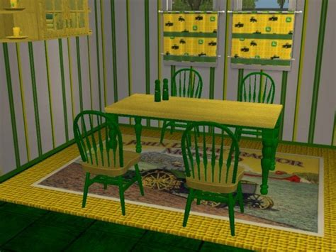 deere kitchen curtains matching kitchen and dining room curtains afreakatheart